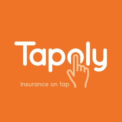 Tapoly launches