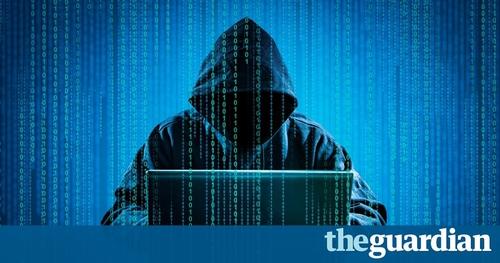 Russian hackers traded stolen passwords of British MPs