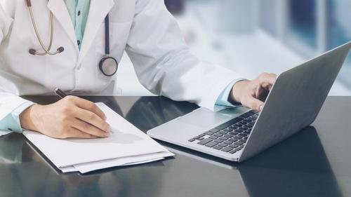Healthcare giant BUPA suffers major data breach