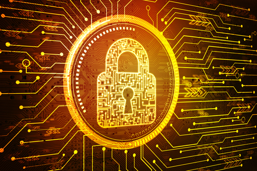 AlienVault CEO: Enough Complication, Businesses Today Want Simple Security
