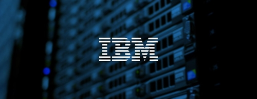 Former IBM engineer admits stealing source code