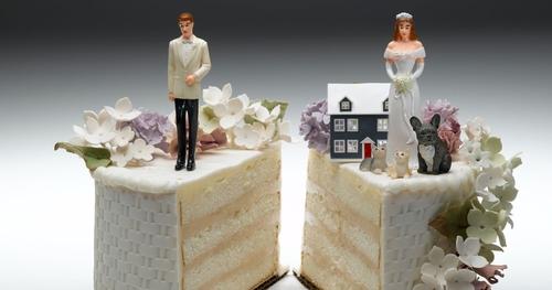 Divorce.com
