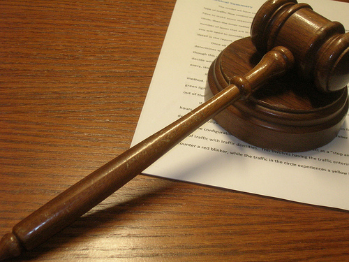 Case Law Update: Ambiguous contract clauses