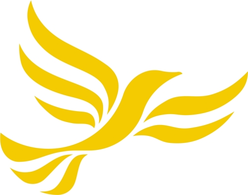 The Liberal Democrats' Manifesto and its Effects on Your Employment Rights