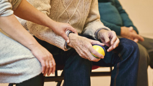 Are your expectations for retirement savings and the cost of future care realistic?