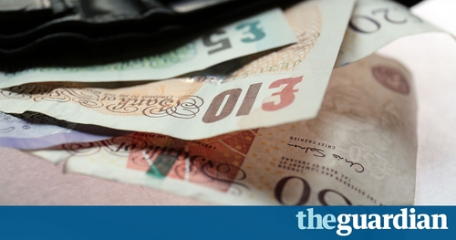 UK workers are cheated out of at least £1.5bn a year