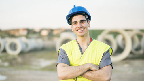 Are you one of the 18% of employers who don't know how the apprenticeship levy works?