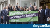 Employment Tribunal Fees have been abolished - what happens now?