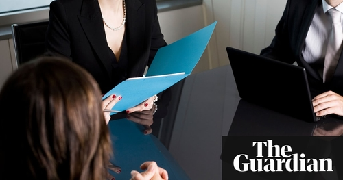 UK bosses believe women should tell them at interview if they are pregnant