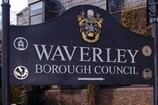 Three Judical Reviews : One Local Plan - Waverley Borough Council faces a barrage of legal action over housing numbers