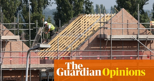 Heatwaves and Housing : Planning for Climate Change