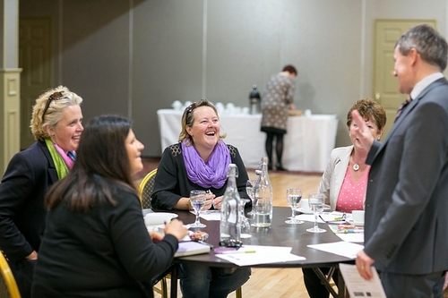 Do you want to increase diversity in your organisation? Our top tips will help you to decide whether to take
