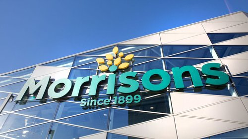 Morrisons vicariously liable for  deliberate data breach by