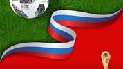 World Cup  - Acas launches new guidance