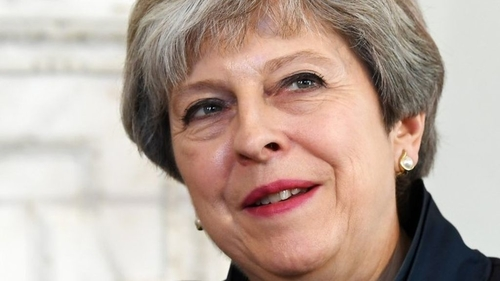 May's new approach is already dead