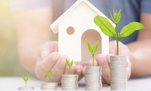 Crowdfunding development finance - the future of alternative finance?