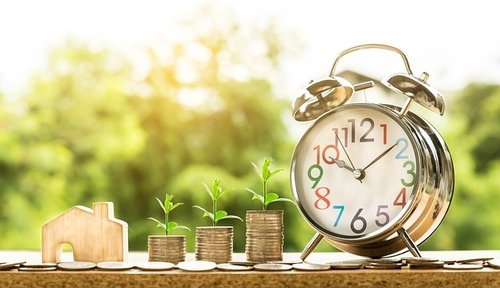 Rise of Venture Debt financing in Irish Corporate Transactions
