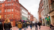 Brexit has depreciated the pound but is the Irish retail sector robust?