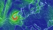 Storm Ophelia - what does it mean for your employees?