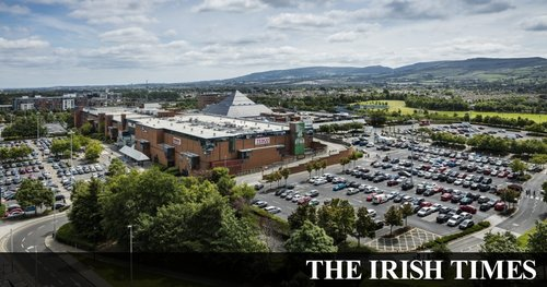 Is Ireland ready for another REIT?