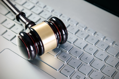 Is your firm too busy for legal tech?