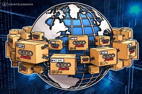 Blockchain, the technology of trust