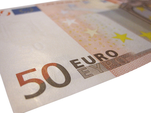 Budget KEEPs Irish SMEs guessing on Employee Share Incentive Schemes