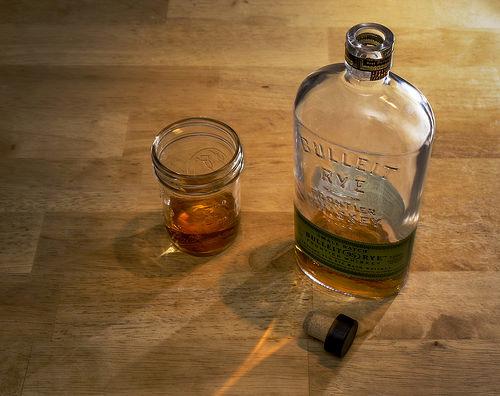 €4 Billion in global sales for Irish Whiskey & Irish Cream in 2016!