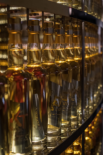Irish Whiskey exports up 19.9% in first seven months of 2017 – So, how do I set up a distillery?