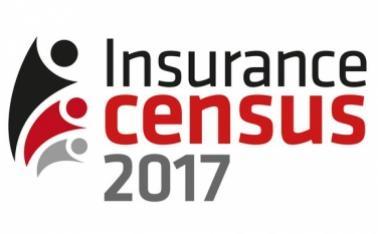 Insurance Census 2017