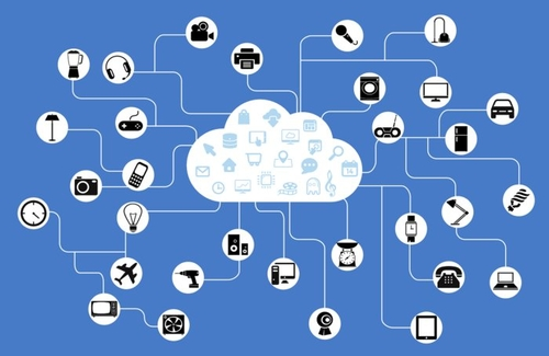 Insurance IoT Checklist for Europe