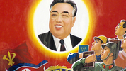 North Korea - What does it mean for the markets?
