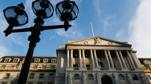 How much longer can the Bank of England keep rates this low?