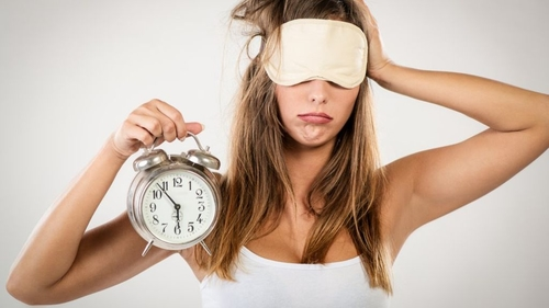 Beauty sleep is a real thing, research shows