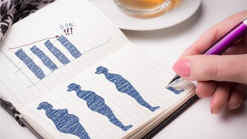 'Fat but fit is a big fat myth'