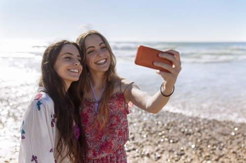 Selfitis, or the obsessive taking of selfies, appears to be a genuine condition