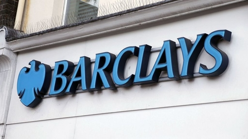 Barclays Bank could be found liable for Sexual Assault against 126 women