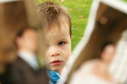 Parental Alienation and how the courts deal with this ...