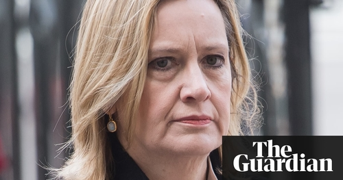 Government urged to prevent cross-examining by domestic abusers
