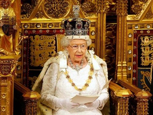 Whiplash reforms set to return in today's Queen Speech