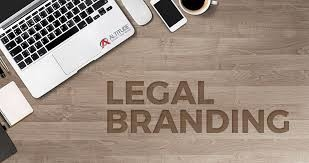 Law firm branding - still a challenge
