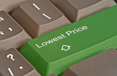 Law firms forced to publish prices