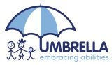 Freeths Derby Clinical Negligence team collaborate with disability charity Umbrella