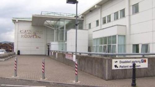 Hyponatraemia Inquiry: Children's Hospital deaths were avoidable