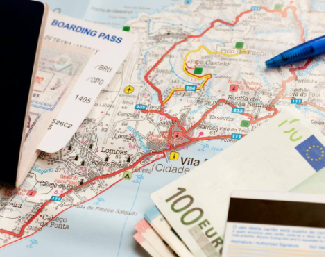What are the biggest reasons for taking an expat assignment?