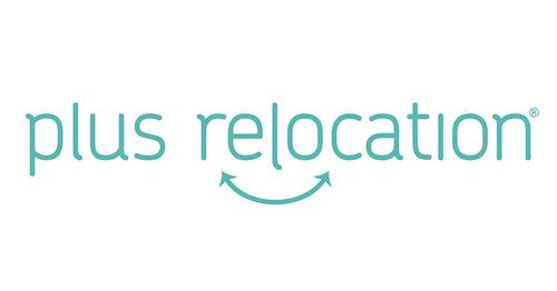 Plus Relocation announces first-ever Plus Partner Award recipients