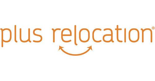 Plus Relocation announces new vice president of business development