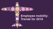 The top 5 challenges employee mobility is likely to face in 2018