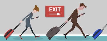 Considering the impacts of employee turnover