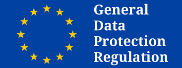 Have you figured out how the GDPR will impact your mobility program?